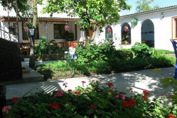 Гостевой дом, Первомайская улица на 14 номеров - Фотография 4