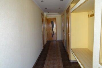 Гостиница, переулок Богдана Хмельницкого, 3 на 13 номеров - Фотография 2