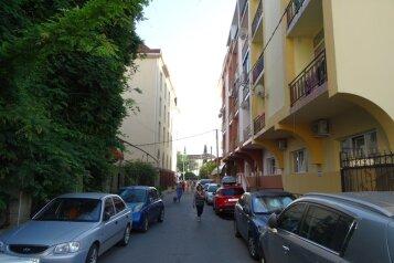 Гостиница, переулок Богдана Хмельницкого, 3 на 13 номеров - Фотография 3