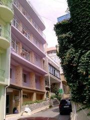 Отель, улица Гагариной на 12 номеров - Фотография 1