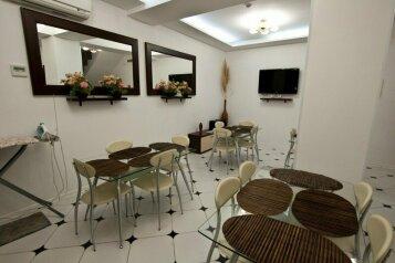 Отель, улица Гагариной на 12 номеров - Фотография 4