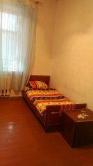 Комнаты в Судаке, улица Князева, 16 на 8 номеров - Фотография 2