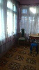 Комнаты в Судаке, улица Князева на 8 номеров - Фотография 3