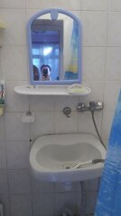 Комнаты в Судаке, улица Князева, 16 на 8 номеров - Фотография 4