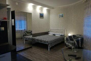 Гостевой дом, улица Гоголя, 34 на 20 номеров - Фотография 1
