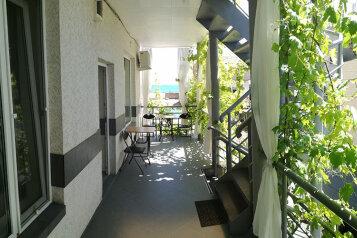 Гостевой дом, улица Революции на 6 номеров - Фотография 3