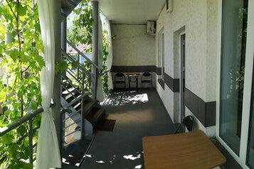 Гостевой дом, улица Революции на 6 номеров - Фотография 4