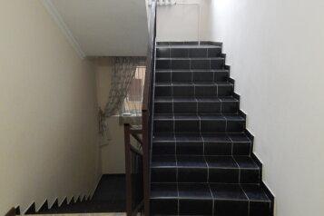 Гостевой дом, улица Мира на 15 номеров - Фотография 3