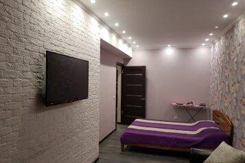 1-комн. квартира, 41 кв.м. на 3 человека, Античный проспект, Севастополь - Фотография 1
