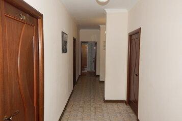 Гостевой дом, улица Мира на 15 номеров - Фотография 4