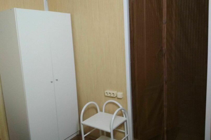 """Частный дом """"летоУморя"""", Приморская улица, 1""""Б"""" на 4 комнаты - Фотография 12"""