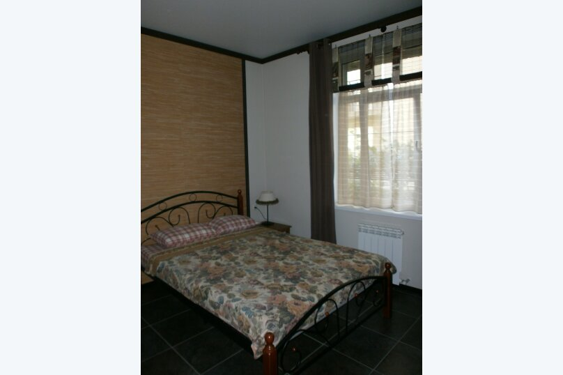 "Гостевой дом ""САВА"", улица Сьянова, 19 на 8 комнат - Фотография 51"
