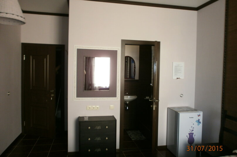 "Гостевой дом ""САВА"", улица Сьянова, 19 на 8 комнат - Фотография 58"