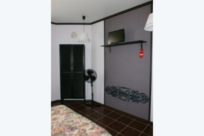 "Гостевой дом ""САВА"", улица Сьянова, 19 на 8 комнат - Фотография 59"