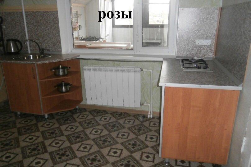 """Мини-гостиница """"Милана"""", улица Сазонова, 11А на 5 комнат - Фотография 31"""