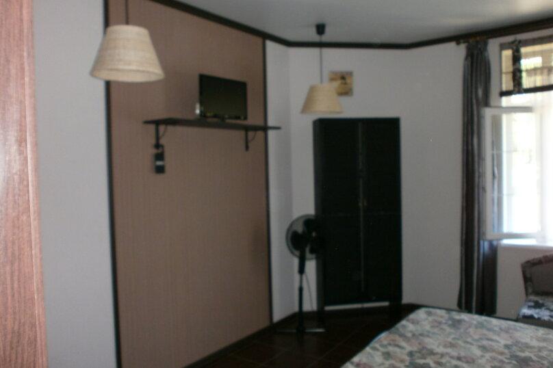 "Гостевой дом ""САВА"", улица Сьянова, 19 на 8 комнат - Фотография 55"
