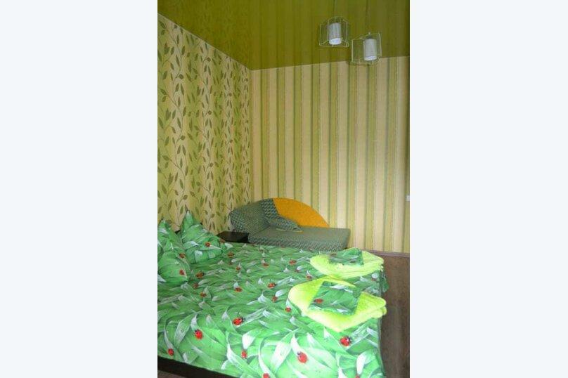 """Гостевой дом """"Голден Роус"""", Лучистая, 17А на 11 комнат - Фотография 28"""
