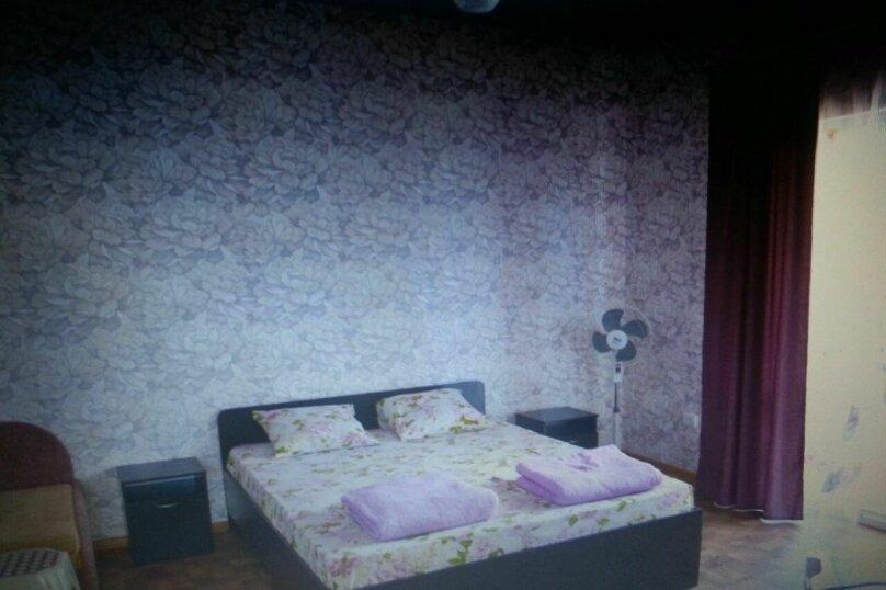 """Гостевой дом """"Голден Роус"""", Лучистая, 17А на 11 комнат - Фотография 34"""