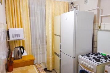 1-комн. квартира, 26 кв.м. на 3 человека, Цветочная улица, Ялта - Фотография 4