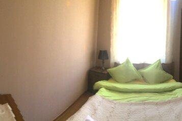 Nikala Hotel , Б.Кахиани, 21 на 7 номеров - Фотография 2