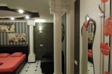 1-комн. квартира, 35 кв.м. на 2 человека, улица Гагарина, 16, Симферополь - Фотография 1