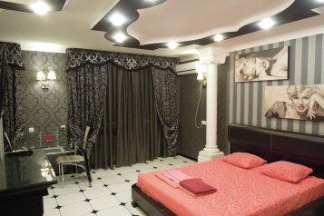 1-комн. квартира, 35 кв.м. на 2 человека, улица Гагарина, 16, Симферополь - Фотография 3