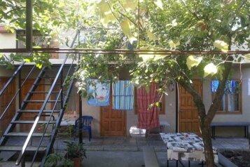 Гостевой дом, улица Лескова на 17 номеров - Фотография 3