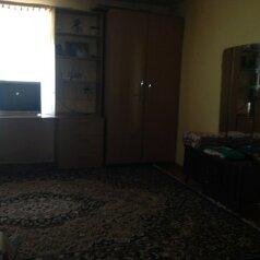 Дом, 39 кв.м. на 4 человека, 1 спальня, Щебетовская улица, Феодосия - Фотография 2