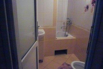 Дом, 39 кв.м. на 4 человека, 1 спальня, Щебетовская улица, Феодосия - Фотография 3