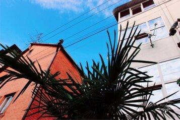 Гостевой дом, улица Павлика Морозова на 10 номеров - Фотография 3