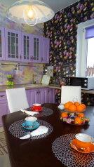 Дом 150 м² на участке 20 сот , 150 кв.м. на 6 человек, 3 спальни, Охтинская, посёлок Бриллиант - Фотография 4