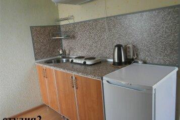 Частная мини-гостиница, улица Сазонова, 11А на 5 номеров - Фотография 4