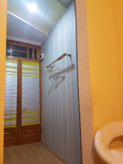 3-комн. квартира, 85 кв.м. на 8 человек, ioane petrici ,  9, Боржоми - Фотография 4