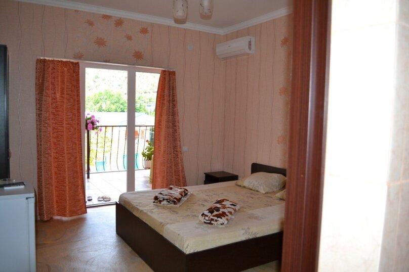"""Гостевой дом """"Голден Роус"""", Лучистая, 17А на 11 комнат - Фотография 36"""