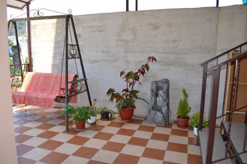 """Гостевой дом """"Голден Роус"""", Лучистая, 17А на 11 комнат - Фотография 37"""