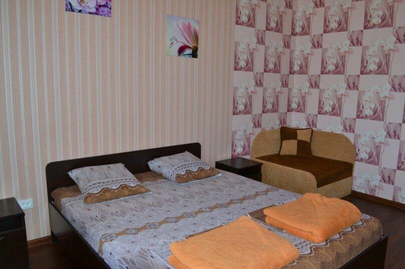 """Гостевой дом """"Голден Роус"""", Лучистая, 17А на 11 комнат - Фотография 39"""