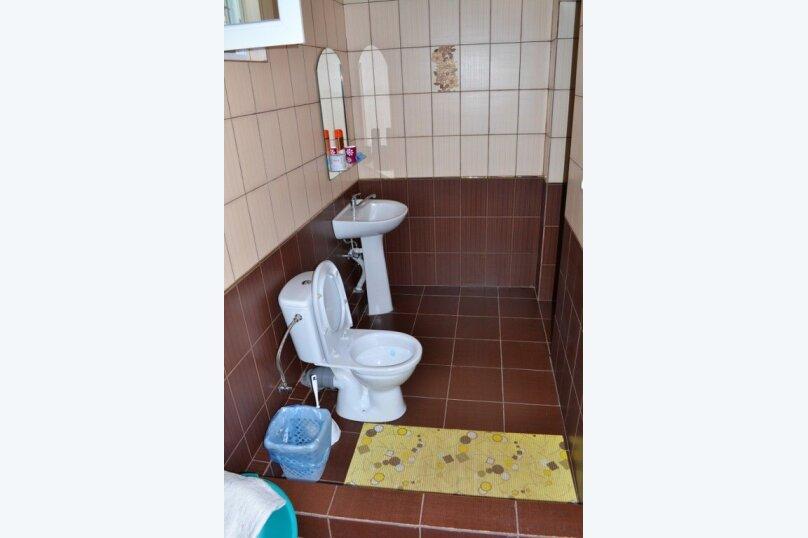 """Гостевой дом """"Голден Роус"""", Лучистая, 17А на 11 комнат - Фотография 40"""