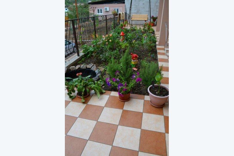 """Гостевой дом """"Голден Роус"""", Лучистая, 17А на 11 комнат - Фотография 49"""