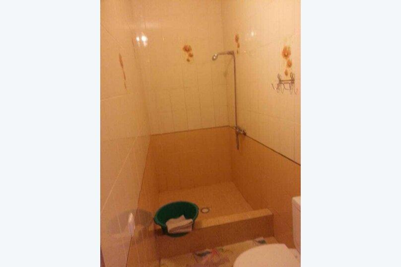 """Гостевой дом """"Голден Роус"""", Лучистая, 17А на 11 комнат - Фотография 64"""