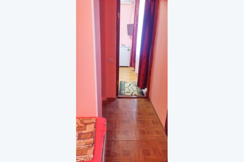 """Гостевой дом """"Просвет"""", Пейзажная улица, 5 на 12 комнат - Фотография 50"""