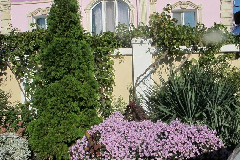 """Гостевой дом """"Морская звезда"""", Краснозеленых, 25А на 10 комнат - Фотография 4"""
