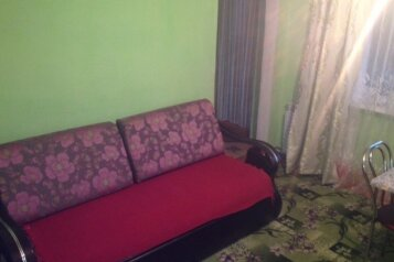 Дом, 39 кв.м. на 4 человека, 1 спальня, Щебетовская улица, Феодосия - Фотография 1