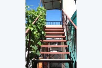 Апартаменты с отдельным входом в частном доме, 1 и 2 этаж, Русская улица, 1 на 2 номера - Фотография 4