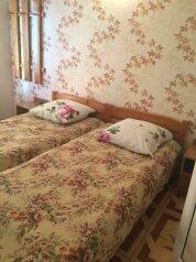 Гостевой дом, Краснодарская улица на 6 номеров - Фотография 3