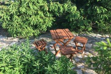 Гостевой дом, садовое товарищество Черноморье на 8 номеров - Фотография 2