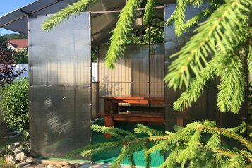 Гостевой дом, садовое товарищество Черноморье на 8 номеров - Фотография 3