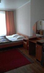 Домик под ключ, 36 кв.м. на 4 человека, 4 спальни, улица Обуховой, 7, Феодосия - Фотография 2