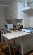 Домик под ключ, 36 кв.м. на 4 человека, 4 спальни, улица Обуховой, 7, Феодосия - Фотография 3