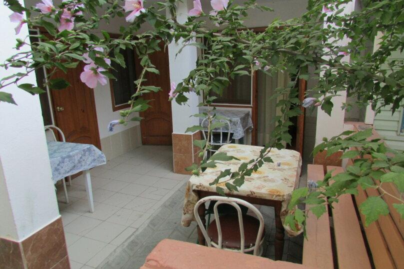 """Гостевой дом """"На Приморской 36"""", Приморская улица, 36 на 6 комнат - Фотография 7"""
