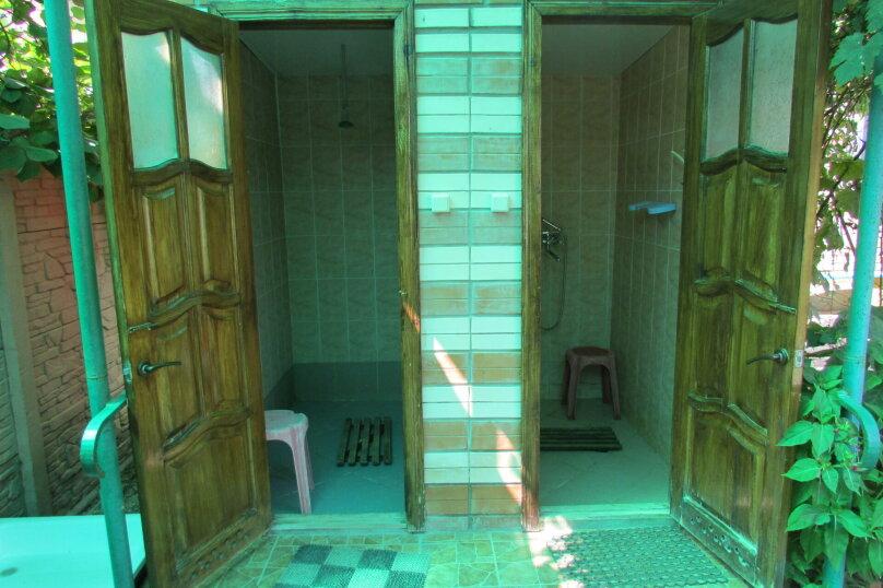 """Гостевой дом """"На Приморской 36"""", Приморская улица, 36 на 6 комнат - Фотография 8"""